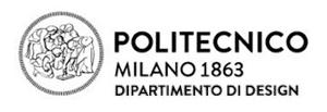 logo_politecnico
