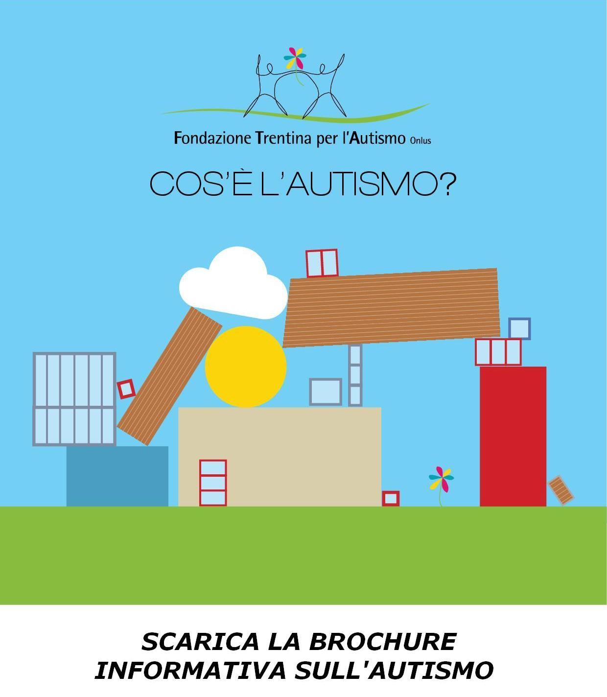 Brochure Casa Sebastiano AUTISMO-SITO