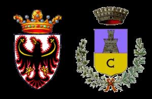 provinciastemma