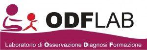 LOGO-ODFlab--300x103
