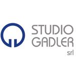 Gadler
