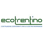 Ecotrentino