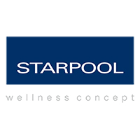 Logo-Starpool