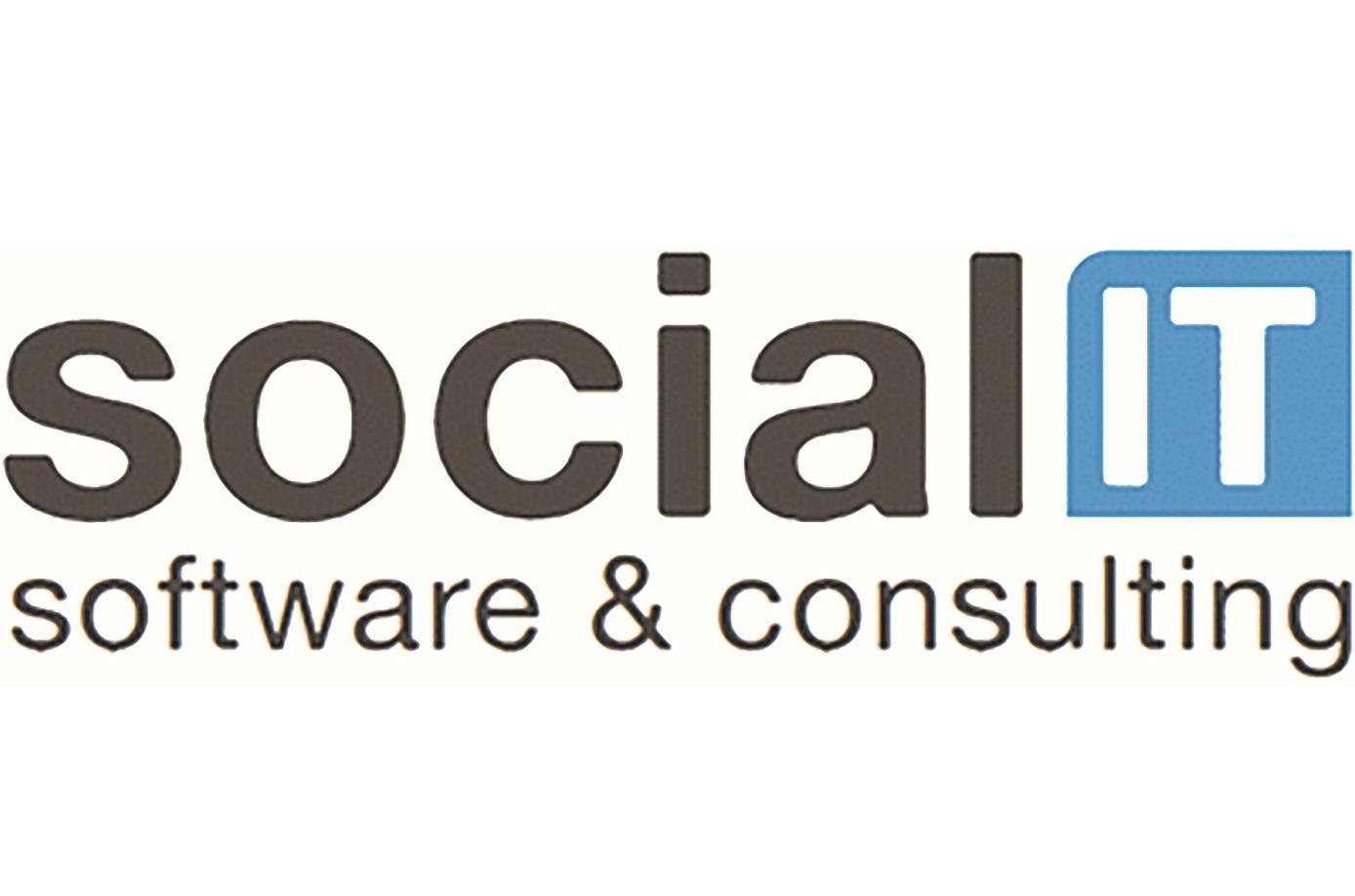 Social IT x