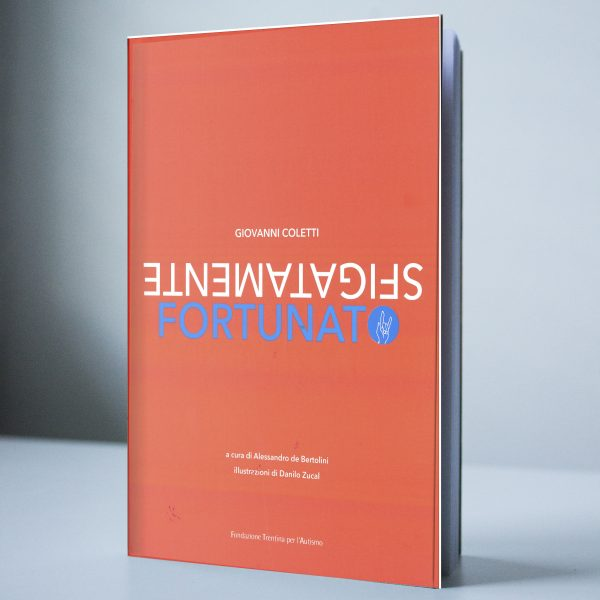 bookcover_coletti
