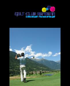 golfrendena-copia-1