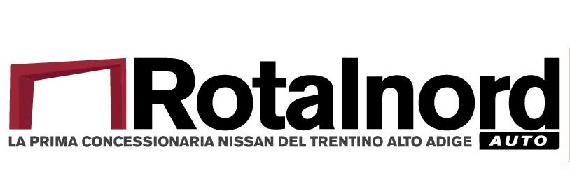 Rotalnord