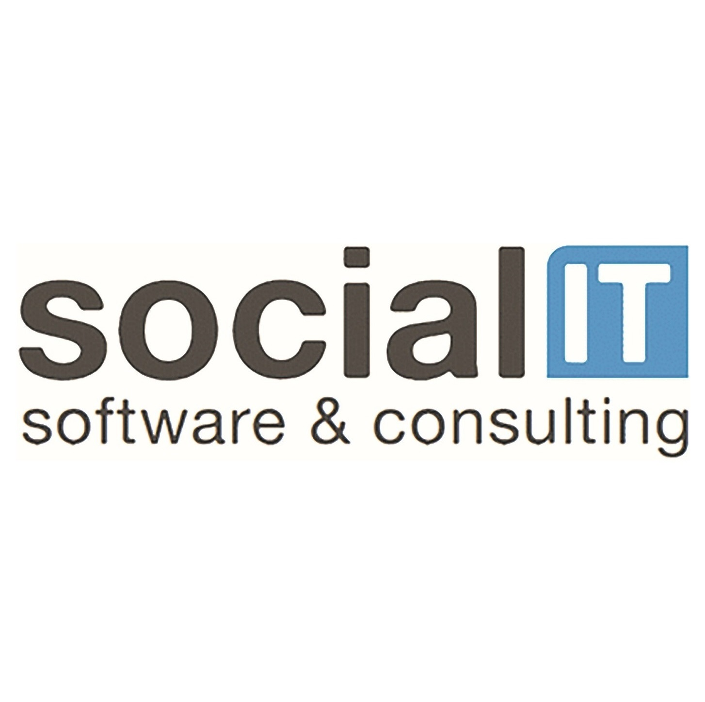 SocialIT