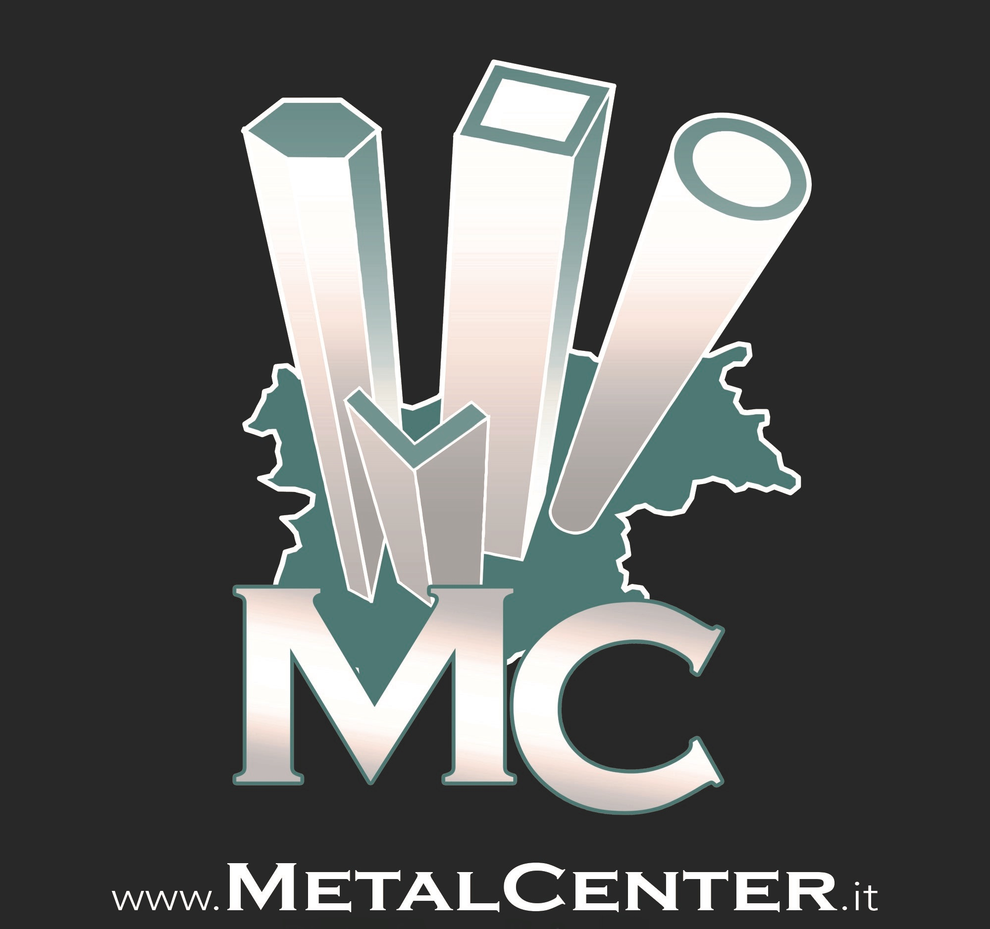 MetalCenter