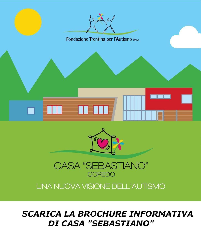 Brochure Casa Sebastiano-SITO 2 (1)