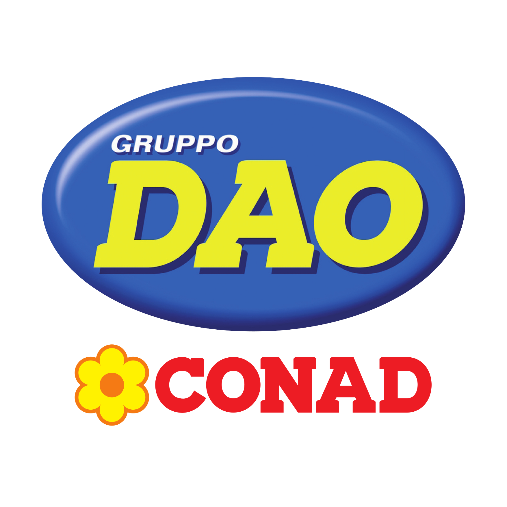 Gruppo DAO CONAD